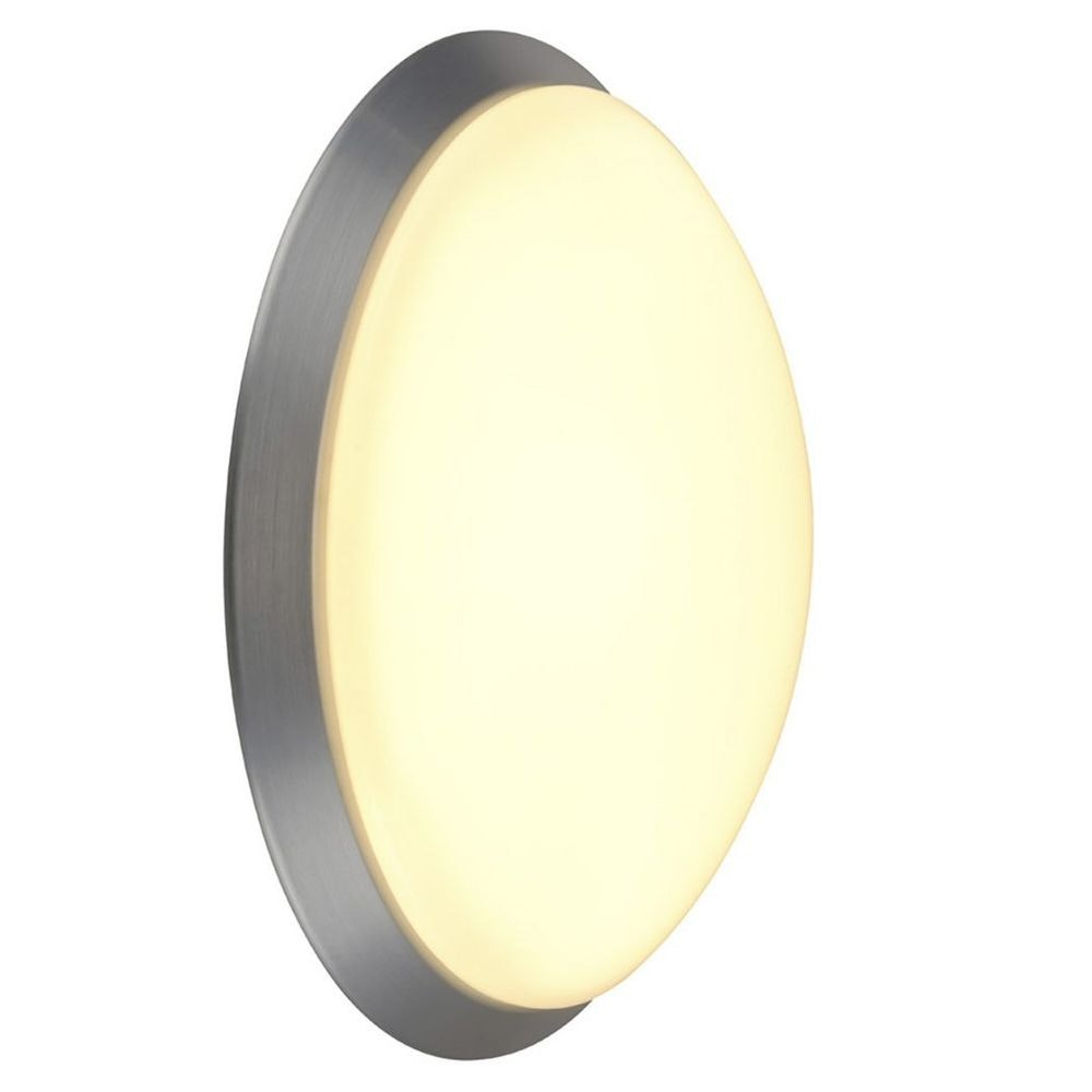 SLV Moon LED Deckenleuchte mit Sensor 46cm 2