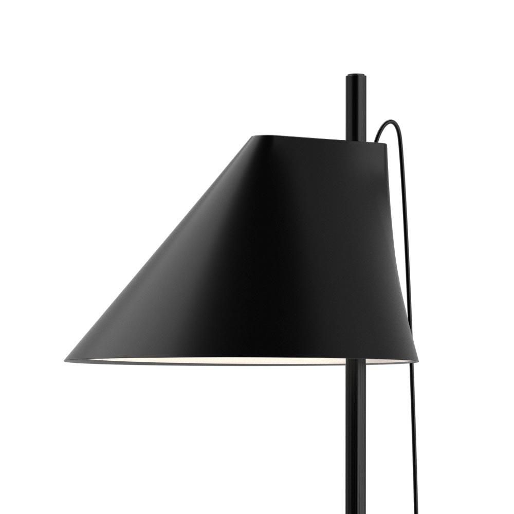 Louis Poulsen LED Tischlampe Yuh 8