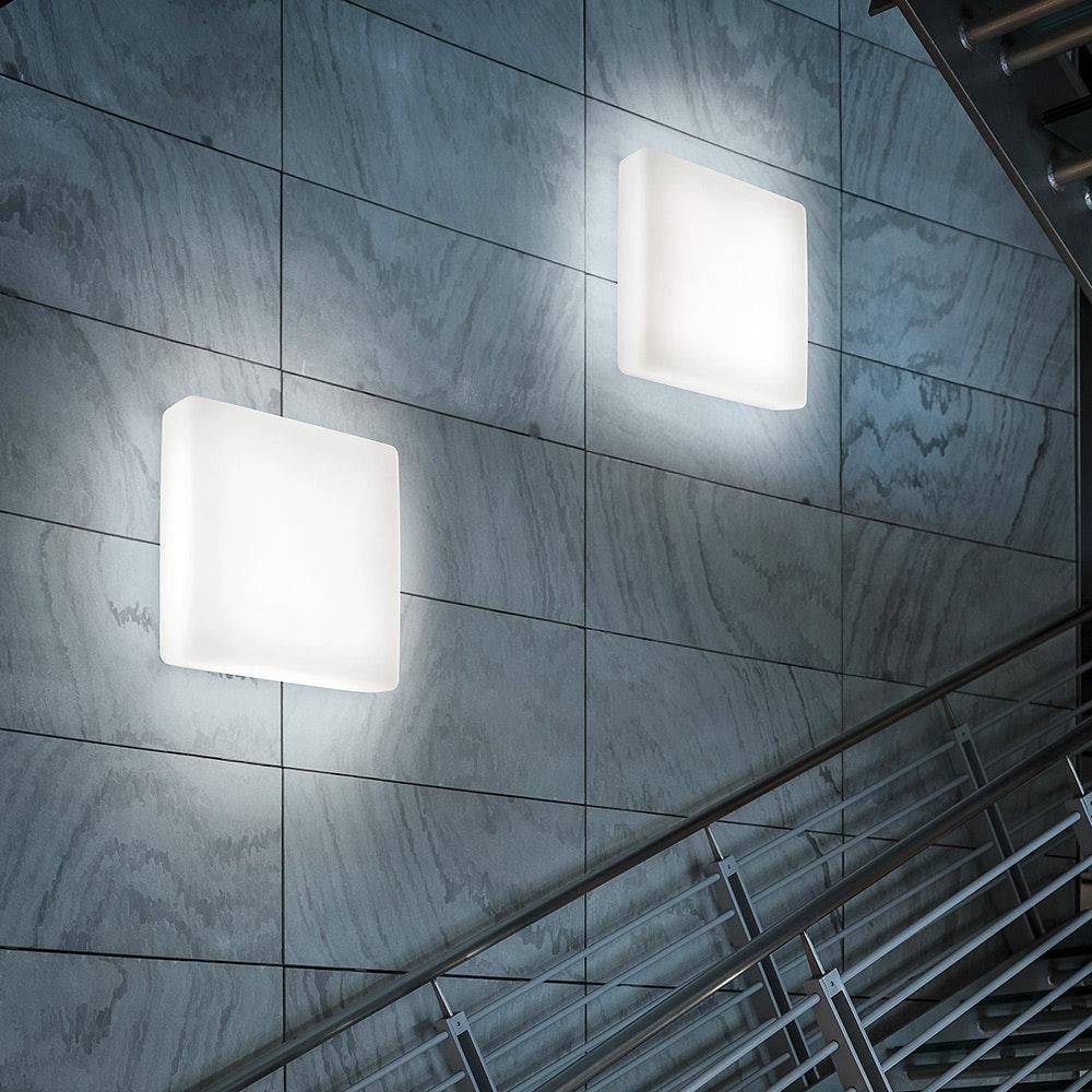 Linealight MyWhite Full light Q LED-Deckenleuchte