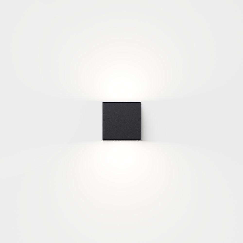 IP44.de Gap Q LED-Außenwandleuchte IP65 thumbnail 6