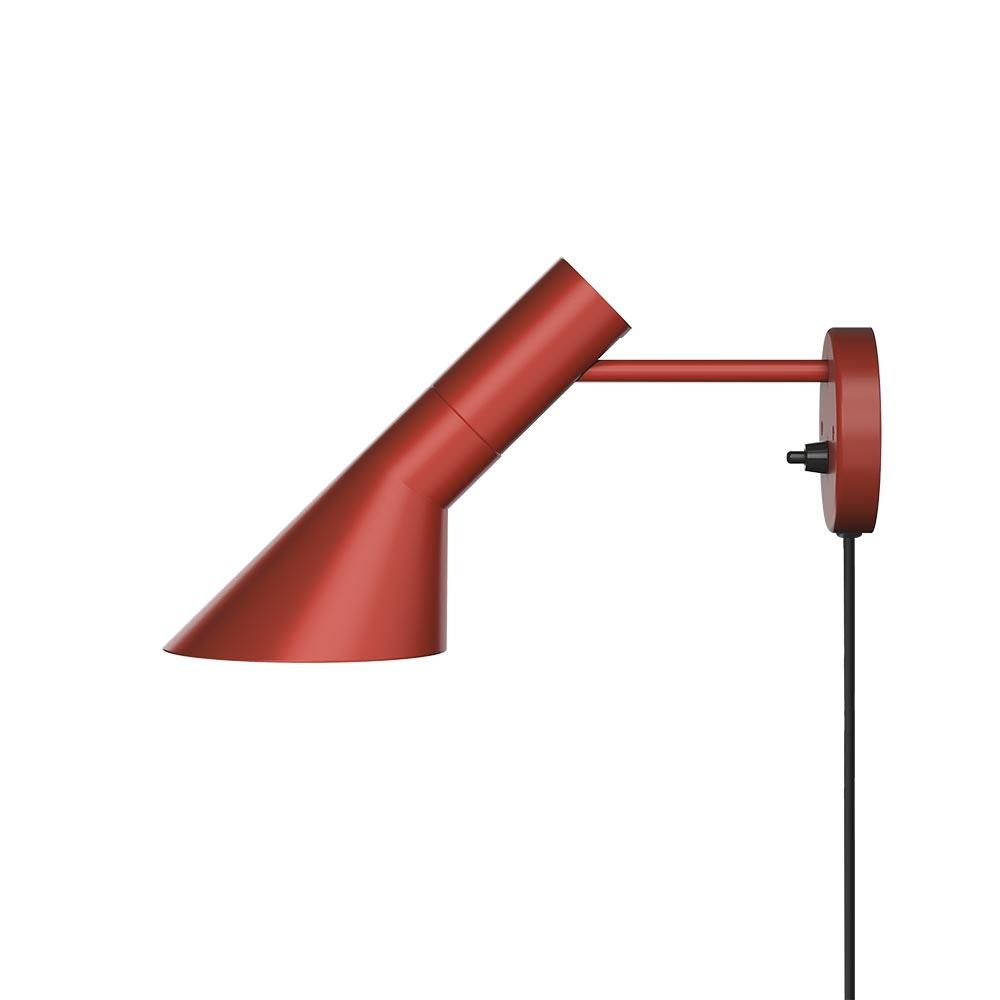 Louis Poulsen Wandlampe AJ thumbnail 5