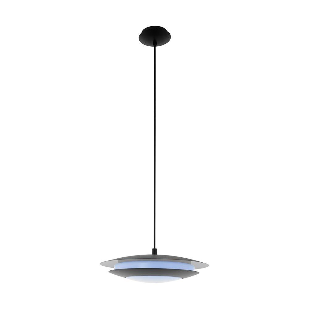 Connect LED Hängelampe Ø 40,5cm 2300lm RGB+CCT 2