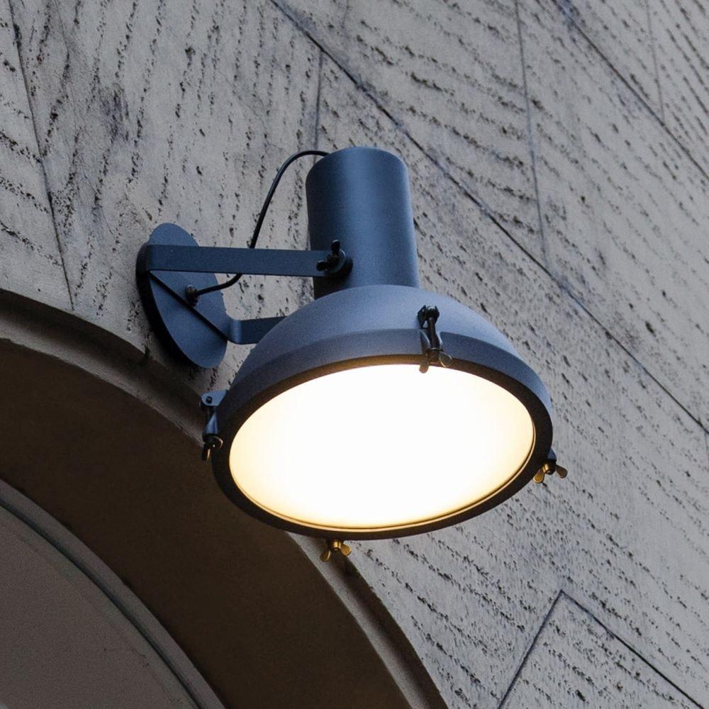 Nemo Projecteur 365 Outdoor Wand- & Deckenlampe IP65 thumbnail 4
