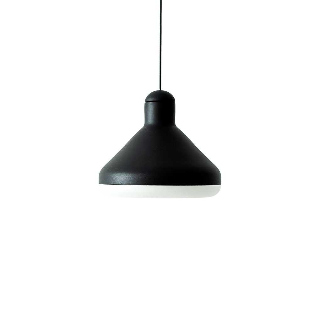 Mantra LED-Hängeleuchte Antares 1