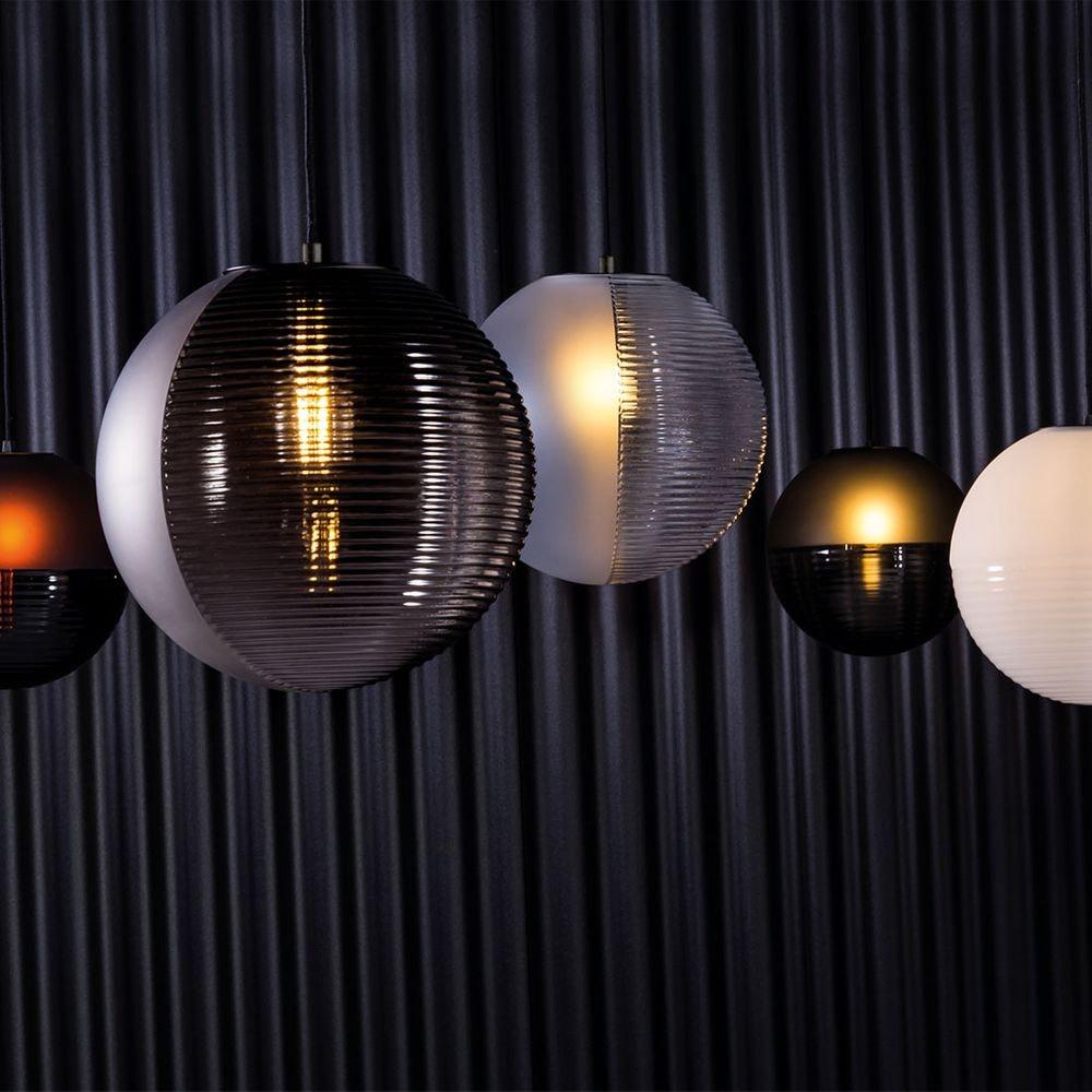 Pulpo LED Pendelleuchte Stellar Medium Ø 31cm thumbnail 5
