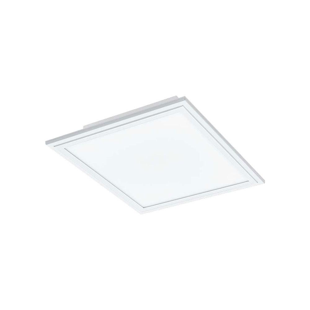 LED Panel Sarsina-A 2700K 30x30cm