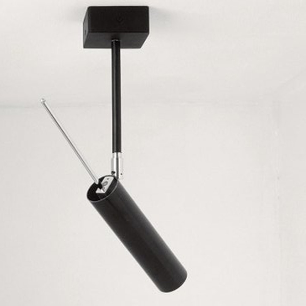 Catellani & Smith Lucenera 502 LED Wandspot verstellbar