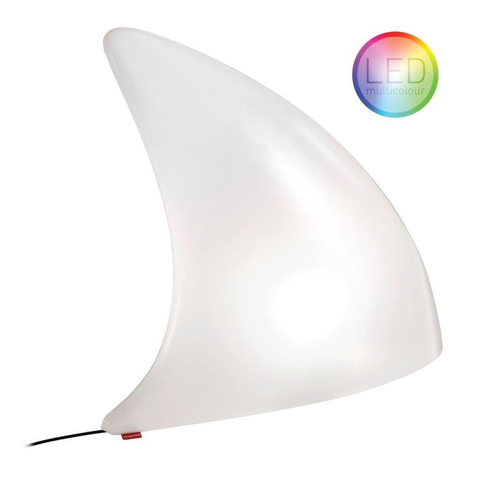 Moree Shark LED Dekorationsleuchte 2