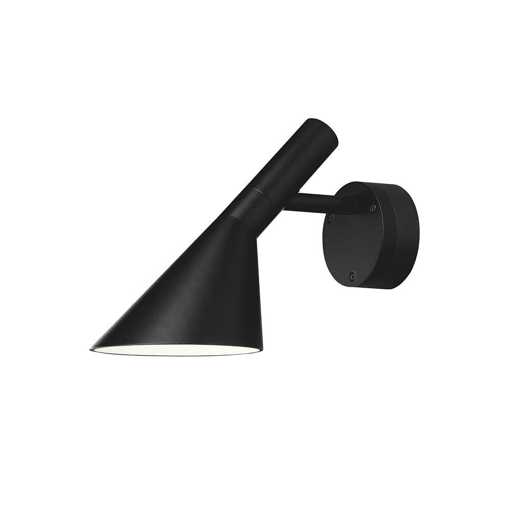 Louis Poulsen LED Außen-Wandeuchte AJ 50 IP65 thumbnail 5