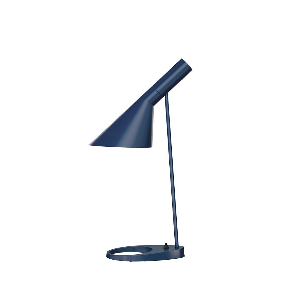 Louis Poulsen Tischlampe AJ Mini thumbnail 3