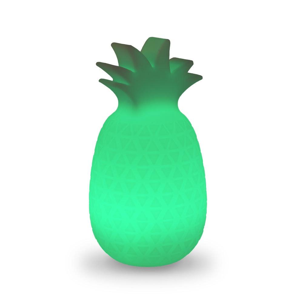 Licht-Trend Dekoleuchte Samba IP20 4
