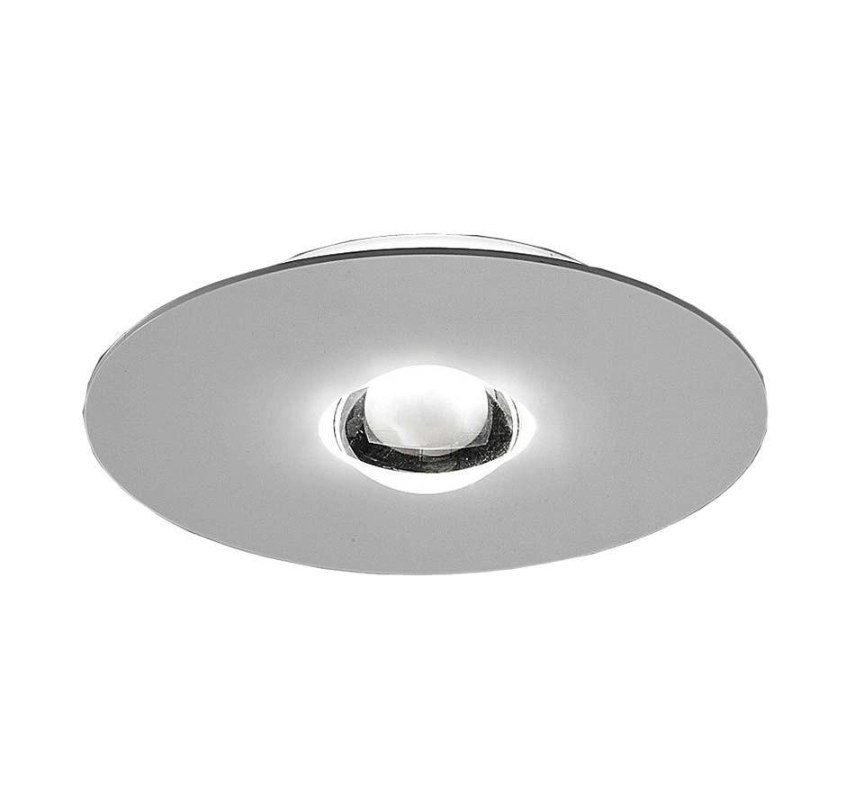 Lodes Bugia Single LED Deckenlampe thumbnail 6