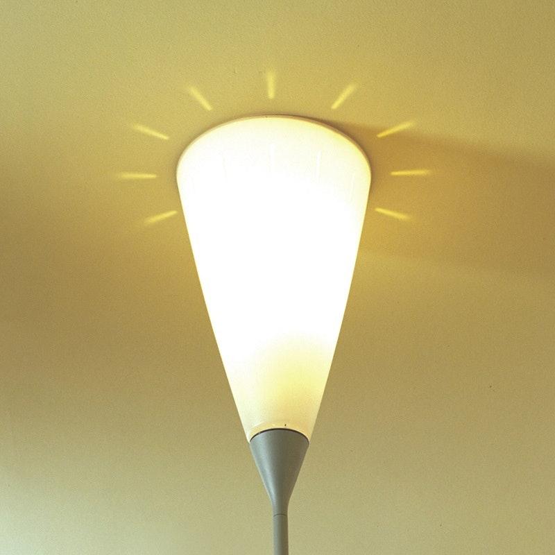 Luceplan Stehlampe Chichibio 220-330cm variabel thumbnail 3