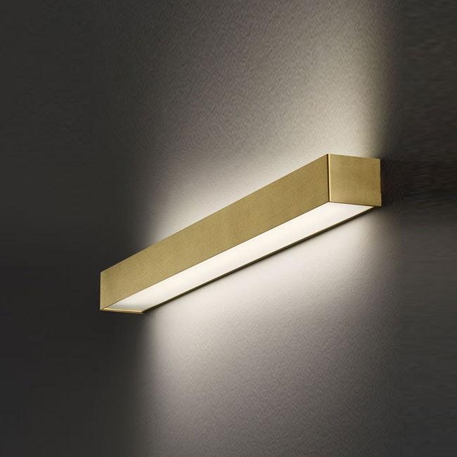 Panzeri Toy Wandlampe LED Up&Down 45cm 7