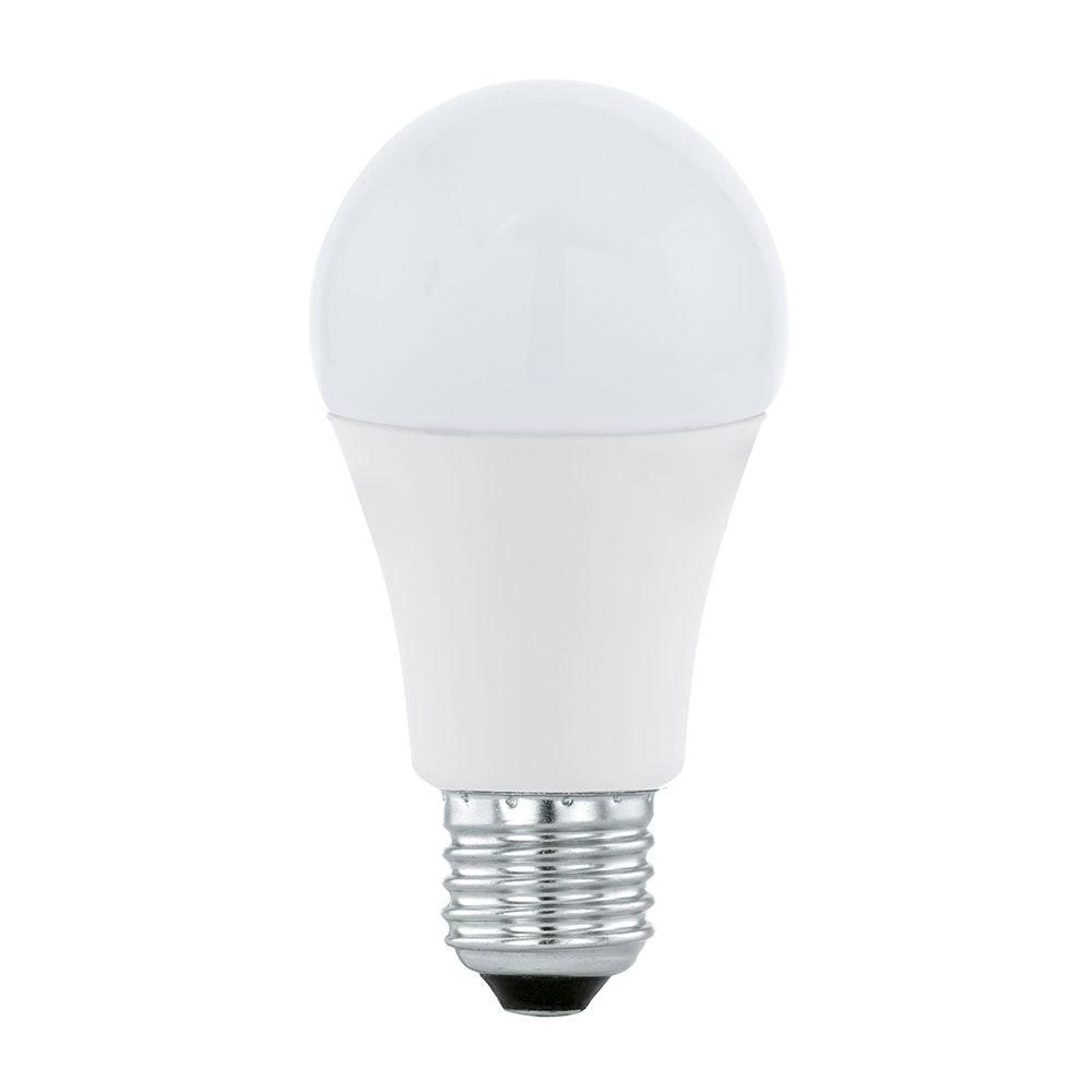 E27 LED Glühbirne 12W, 1055lm Warmweiß