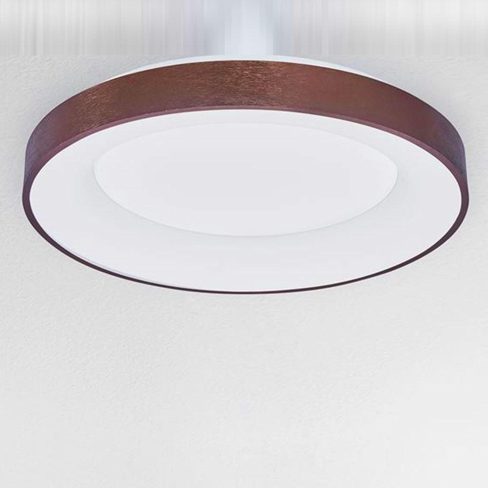 Nova Luce Rando Thin LED-Deckenlampe HighPower thumbnail 5