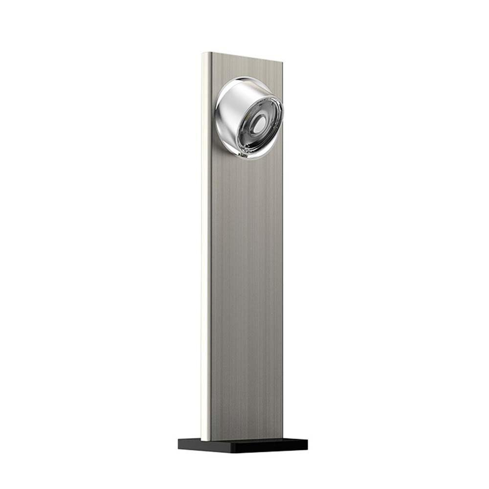 Lightwave LED Tischleuchte mit Touch-Dimmer 360lm , 2700K