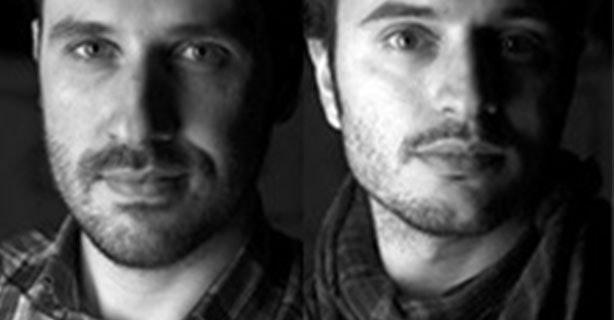 Luca de Bona & Dario de Meo
