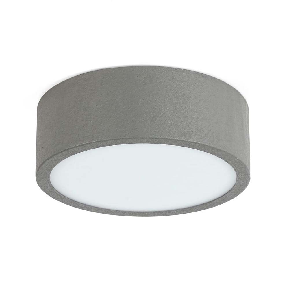 Linealight Box SR LED-Deckenleuchte Medium