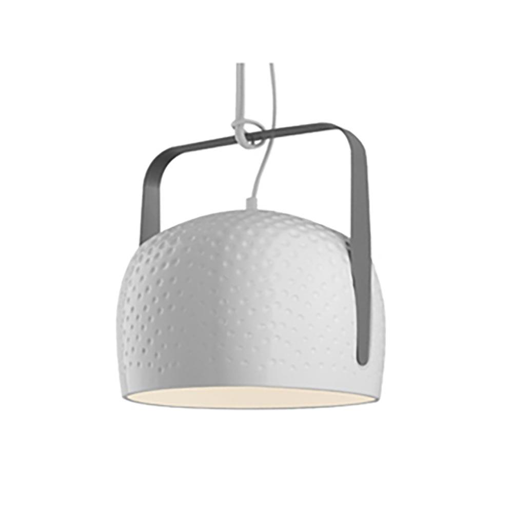 Karman Bag LED Hängeleuchte 12