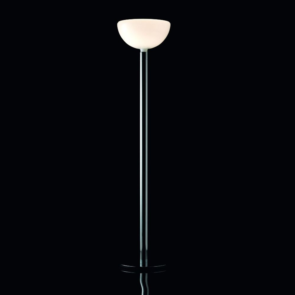 Nemo Am2C klassische Stehlampe von Albini 2