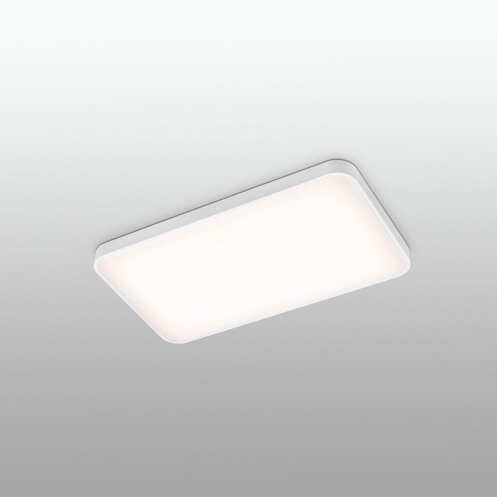 LED Deckenleuchte SOGO-4 Weiß