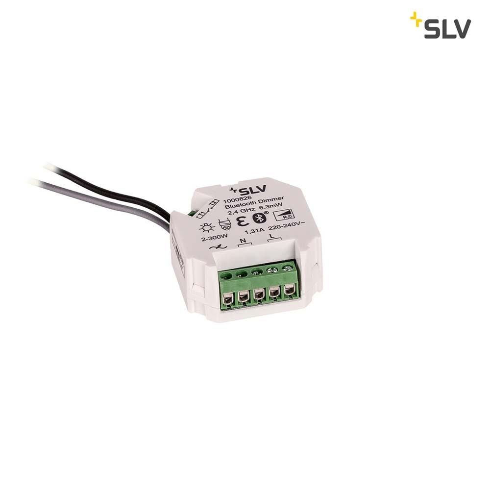 SLV Bluetooth Dimmer Modul 5