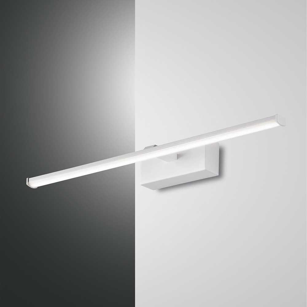 Fabas Luce Nala LED Wandlampe aus Metall 9