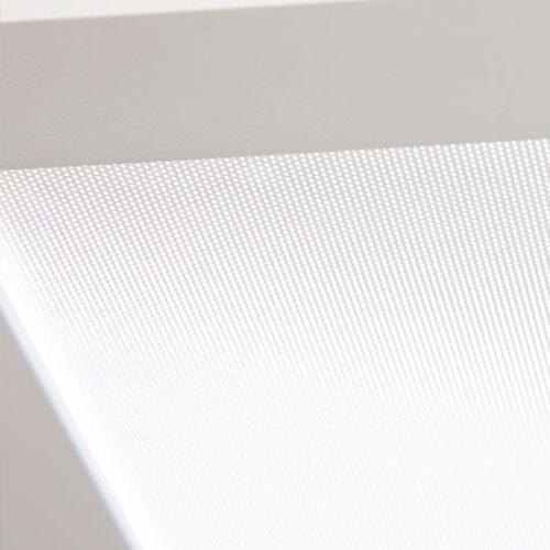 Kiteo LED Büro-Stehleuchte K-Virtus II HCL ZigBee 3.0 3
