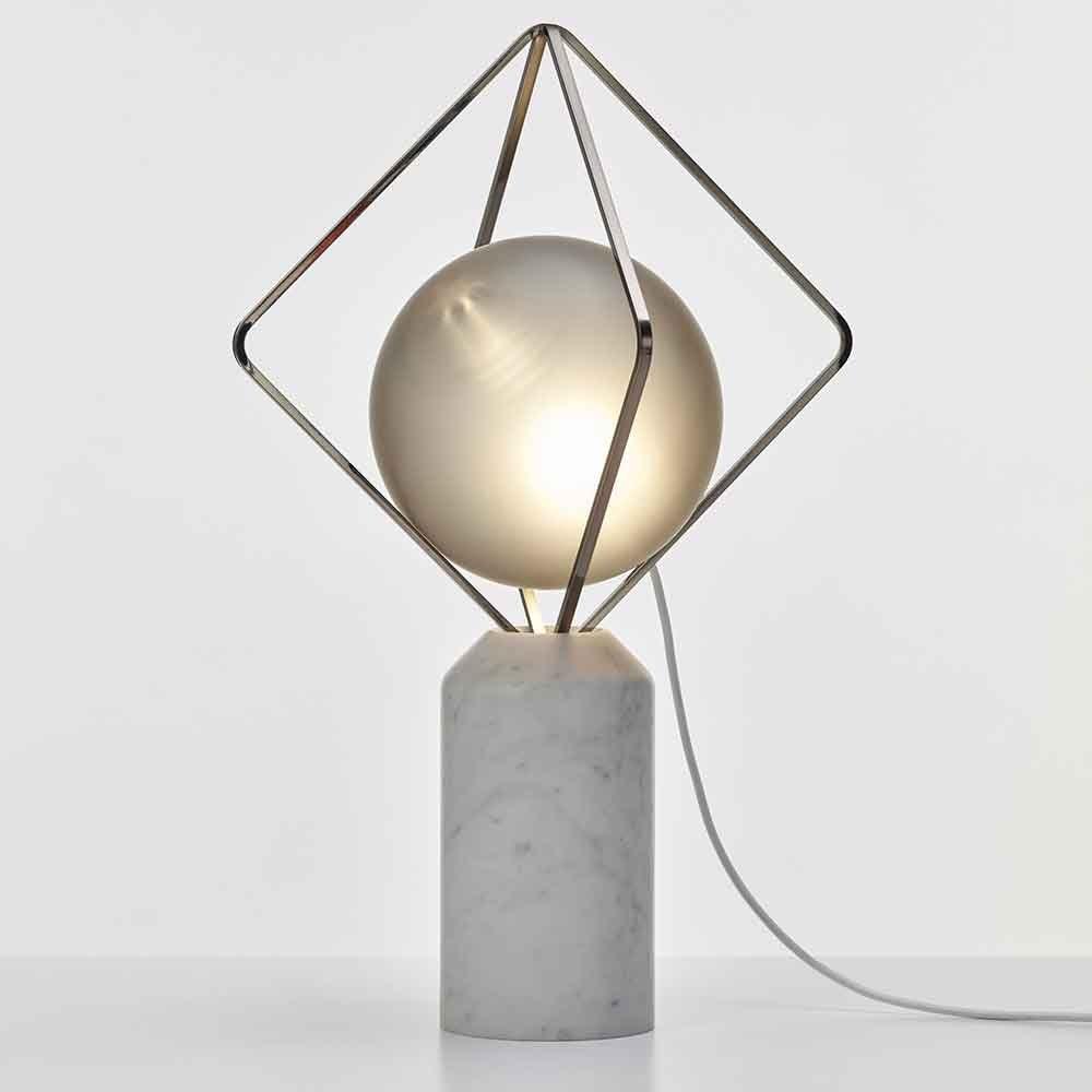 Brokis Tischlampe Jack O`Lantern Large 3