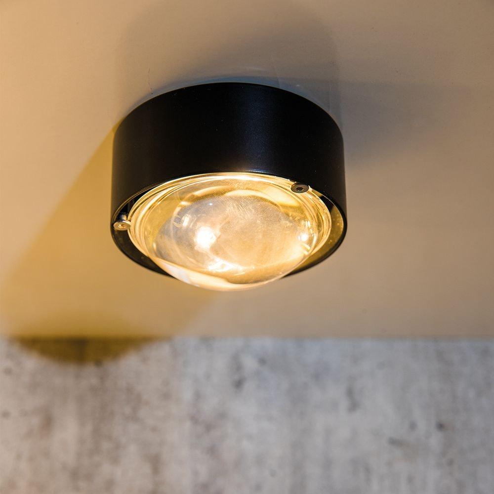 Top Light LED Decken & Wandlampe Puk One 1