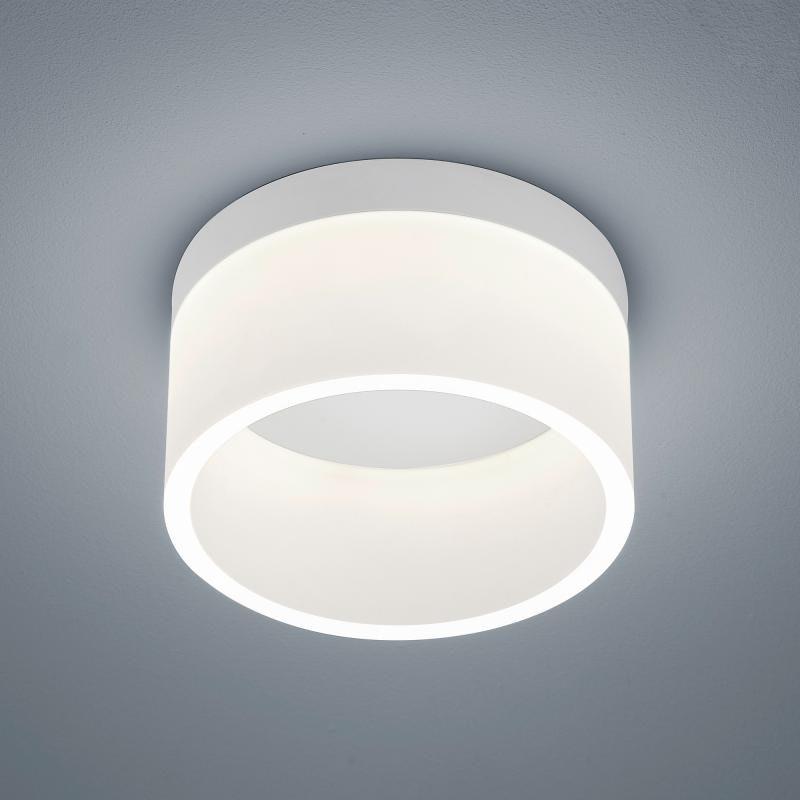 Liv LED-Ring 20cm Deckenleuchte 1670lm dimmbar