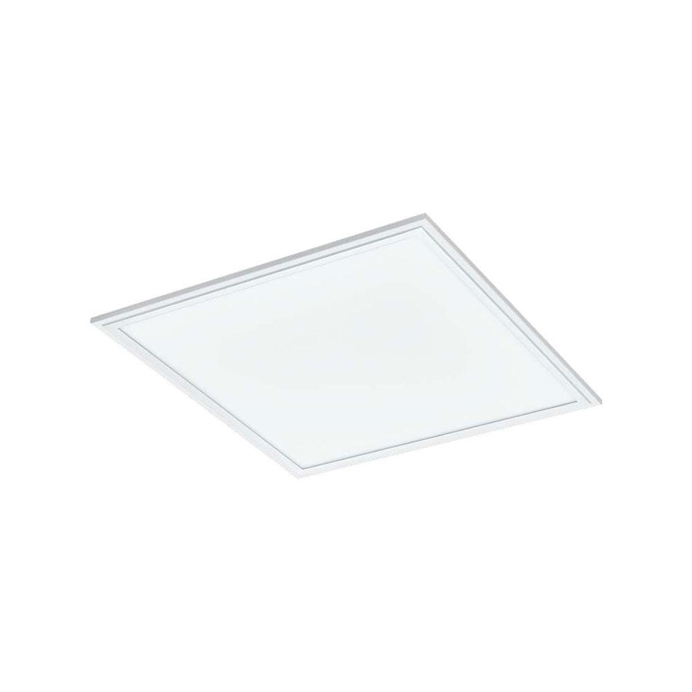 LED Panel Salobrena-A 45x45cm 2