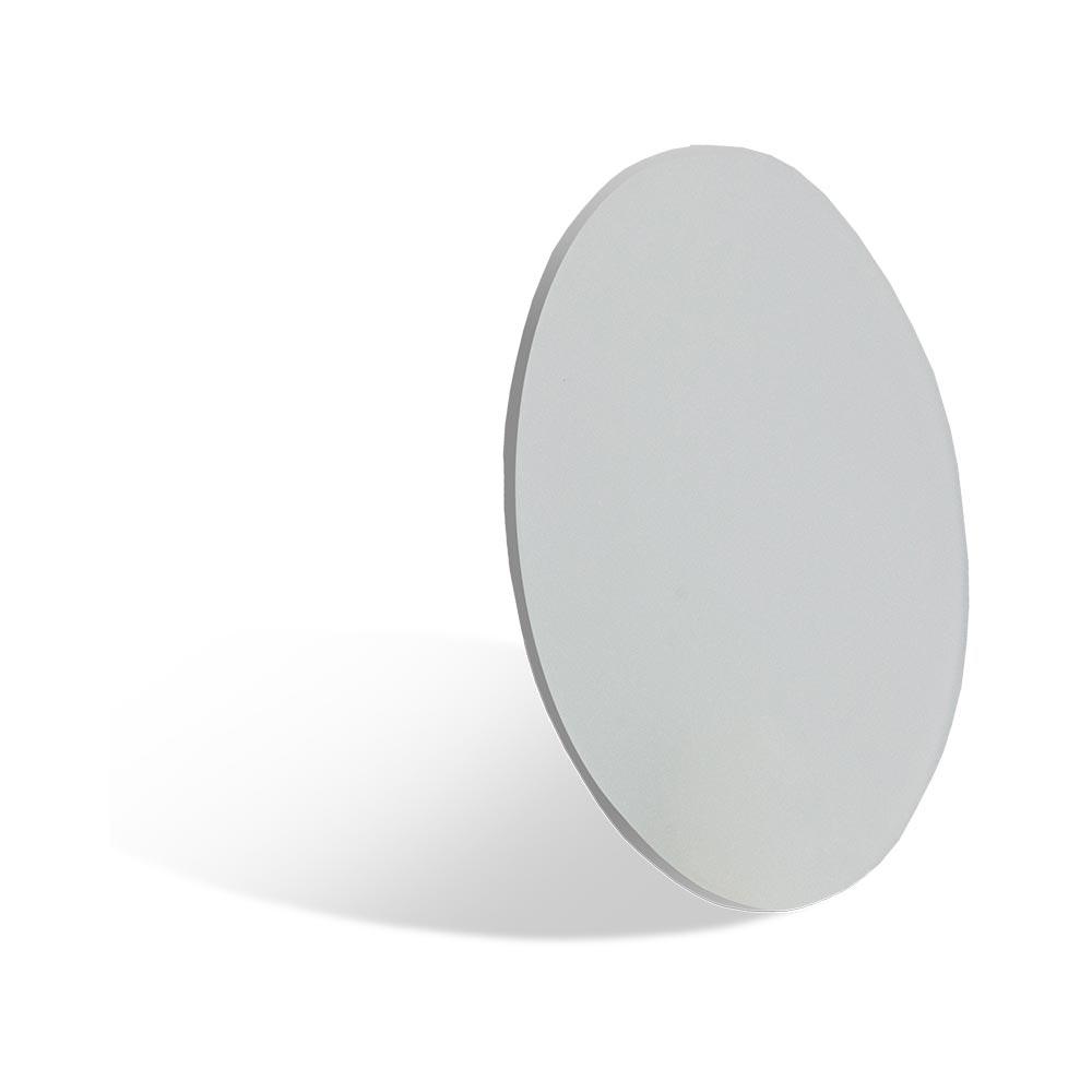 Top Light Linse/Glas für Puk Maxx 1