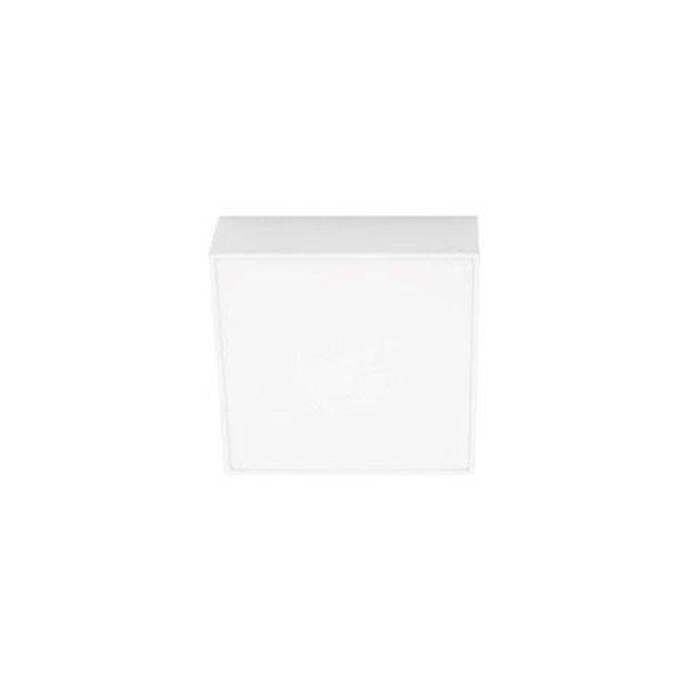 Licht-Trend Savona LED-Deckenlampe Highpower 8