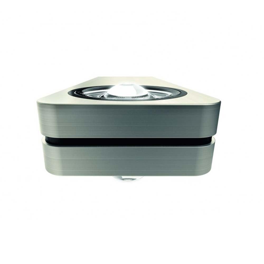 Lightwave LED Wandleuchte 720lm , 2700K 2