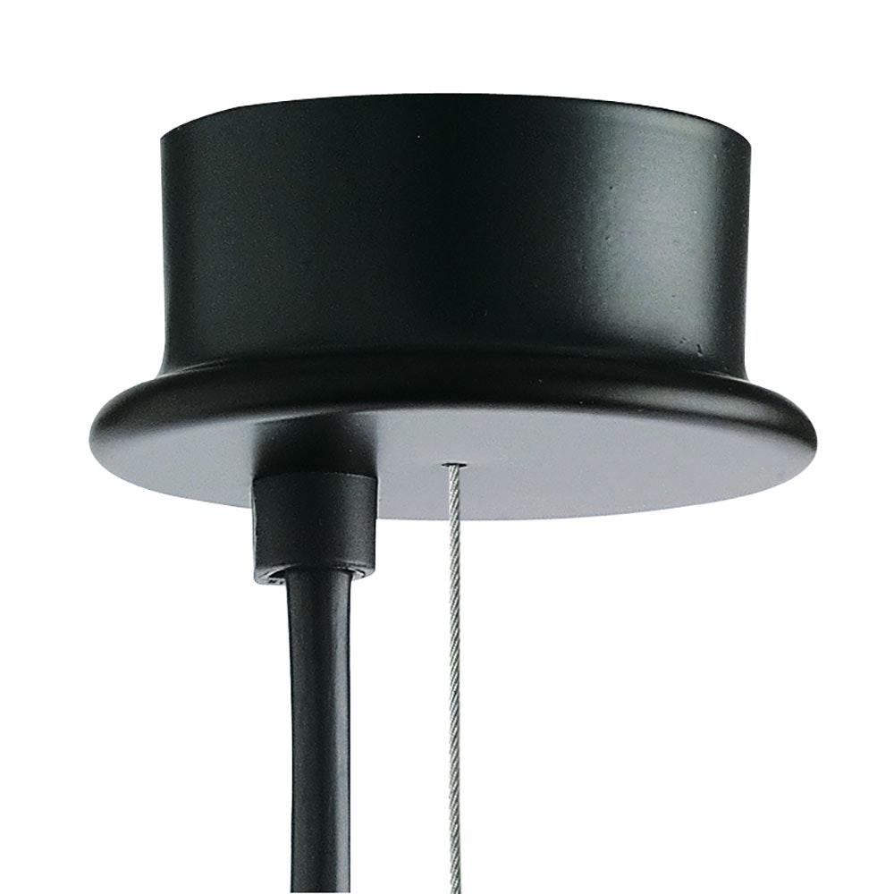 FLOS 2097/30 Kronleuchter LED Hängelampe 88cm 8