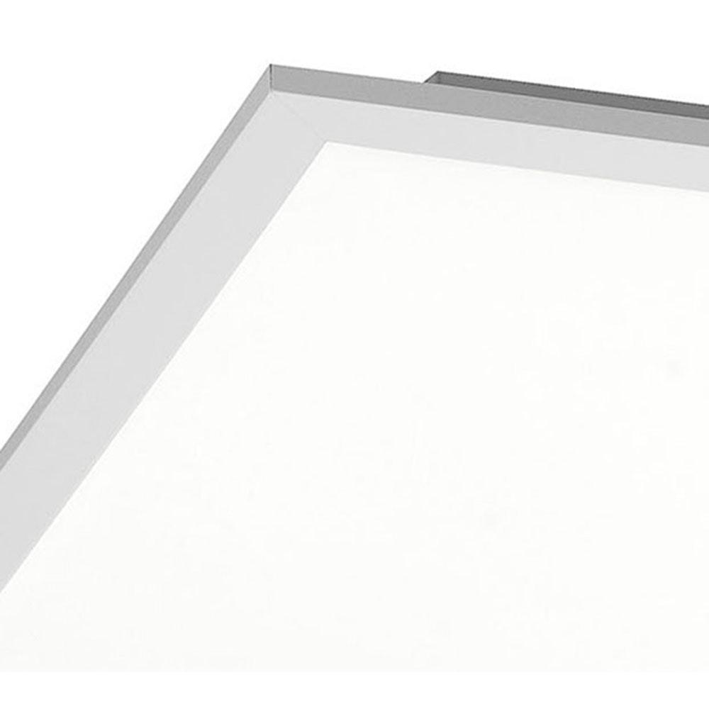 LED Deckenleuchte Q-Flag 32W CCT Weiß thumbnail 5
