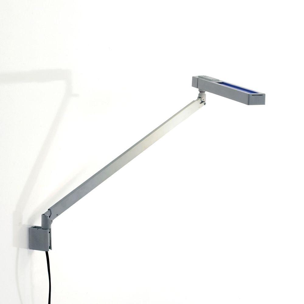Luceplan Bap LED Tisch-Büroleuchte (Körper) Dimmbar 2700K 4