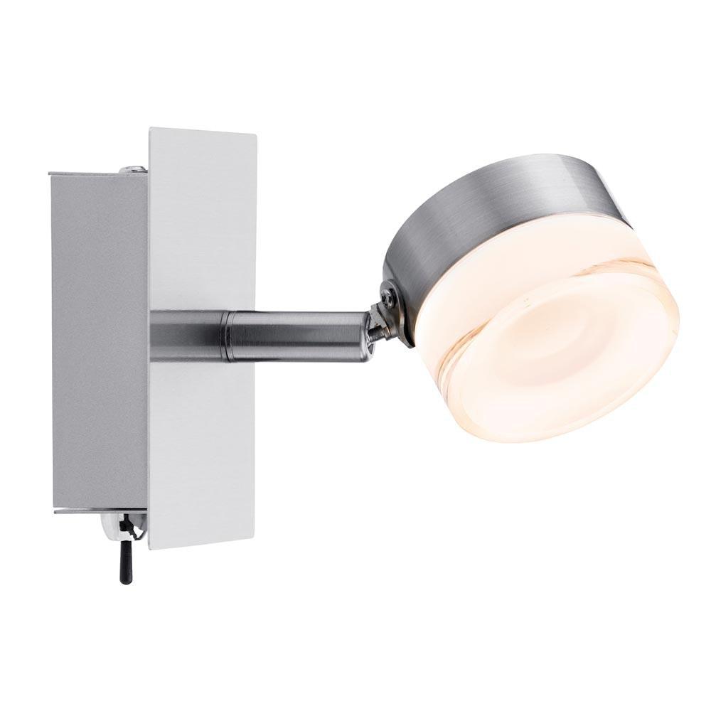 Spotlight Slice LED 1x4, 3W 1