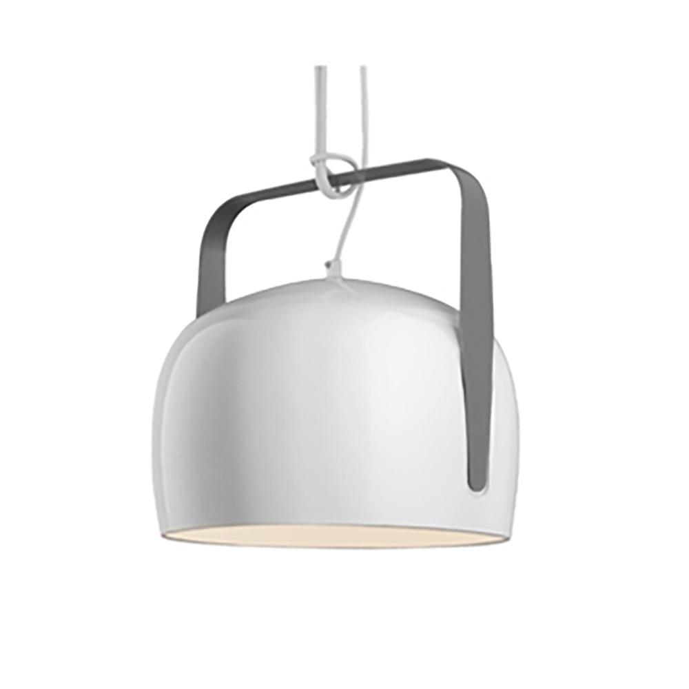 Karman Bag LED Hängeleuchte 10