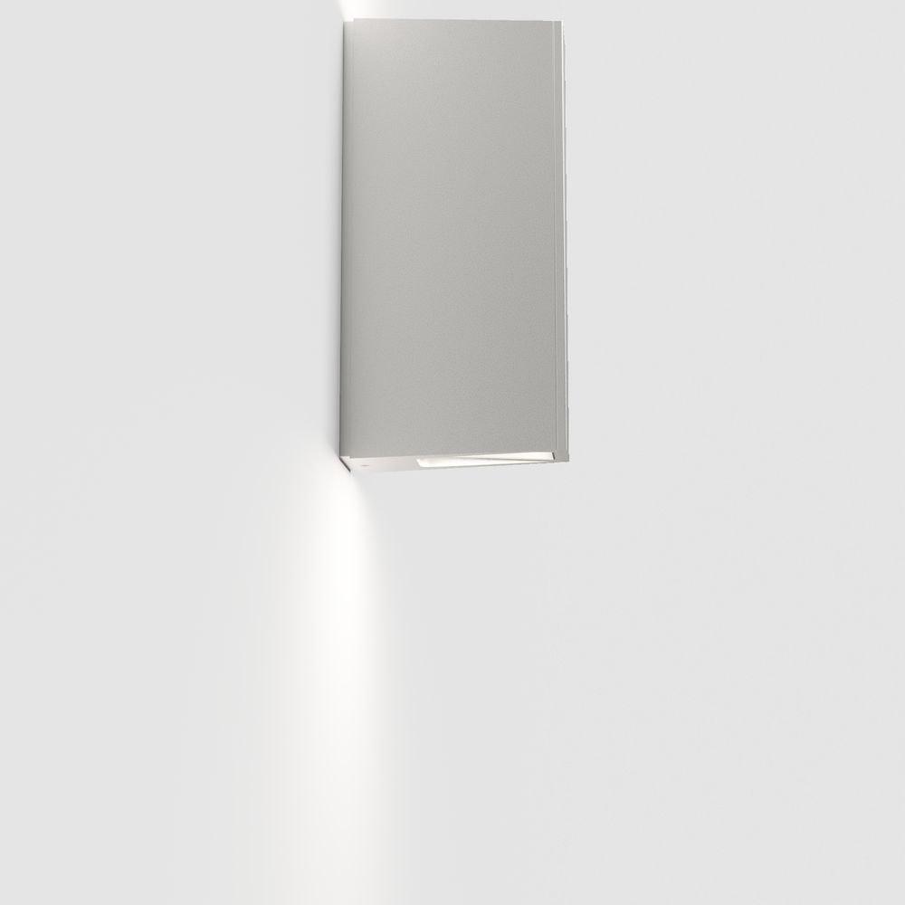 IP44.de Gap Y LED-Außenwandleuchte IP65 1