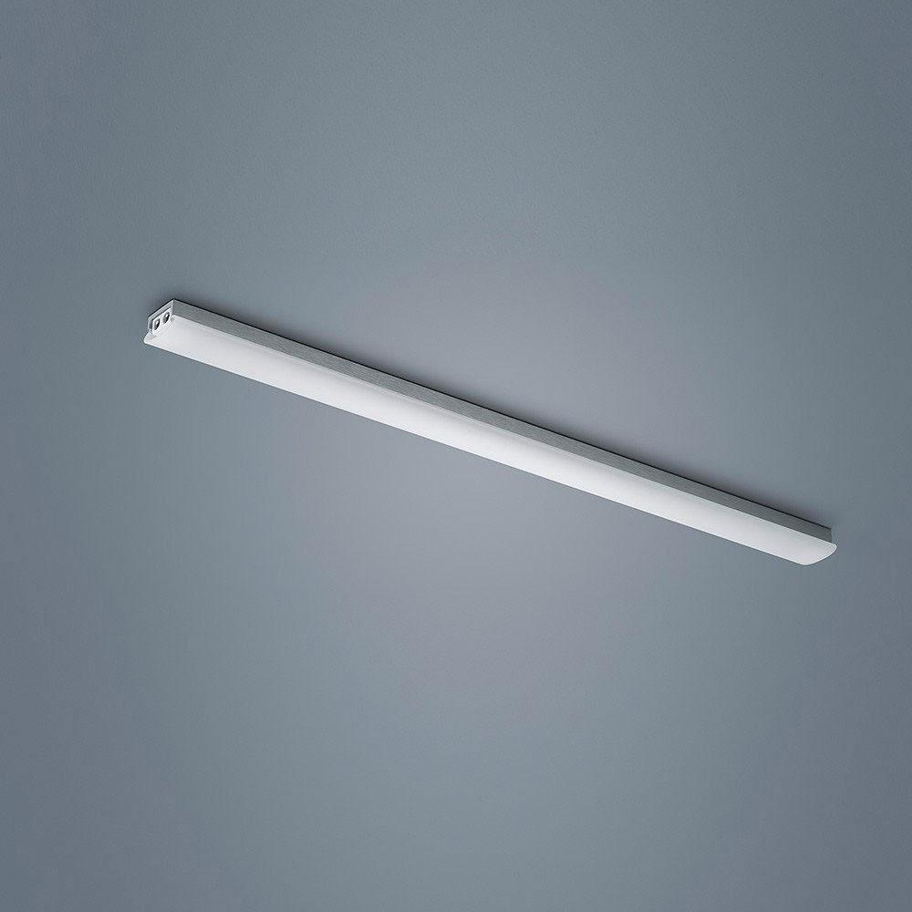 VIGO System LED-Linienmodul 100cm Alu-matt