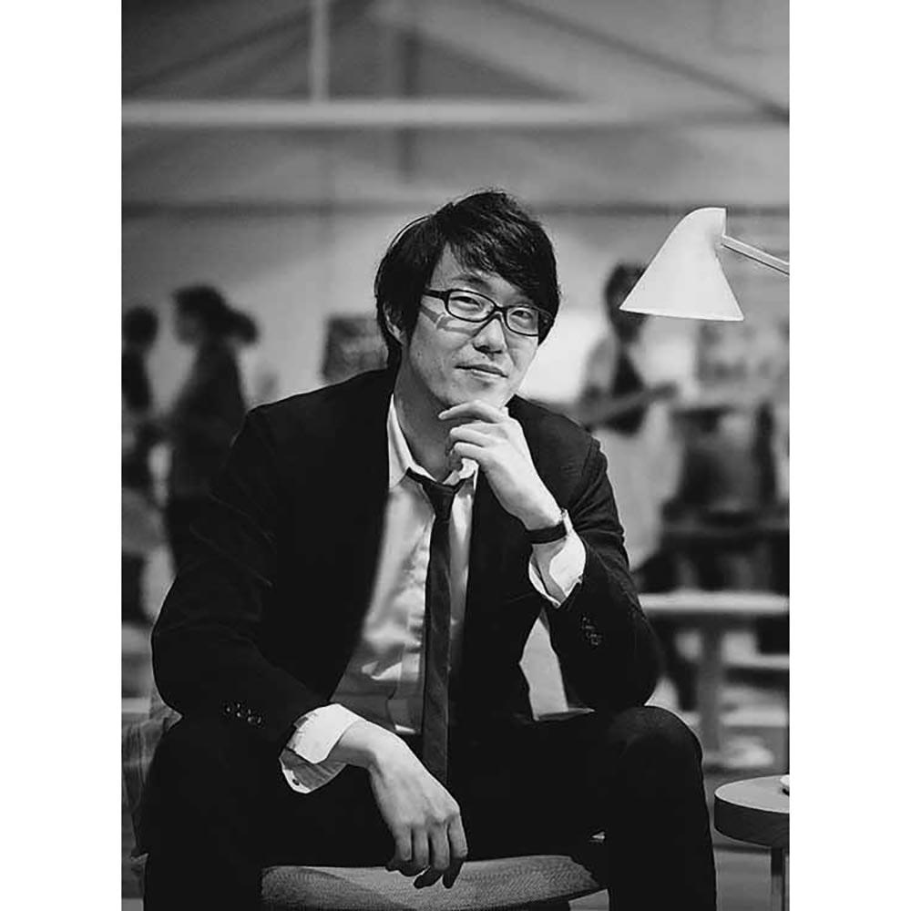 Louis Poulsen LED Stehleuchte NJP thumbnail 5