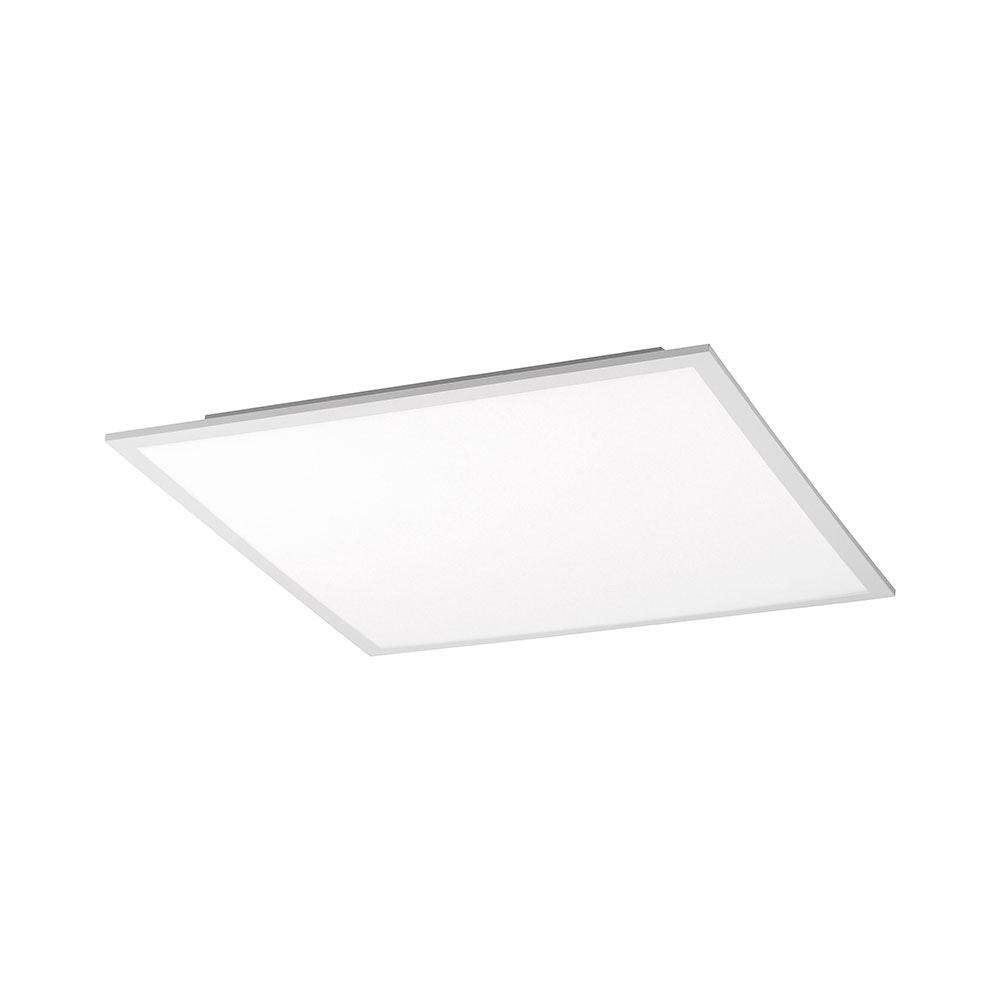 LED Deckenleuchte Q-Flag 32W CCT Weiß thumbnail 3