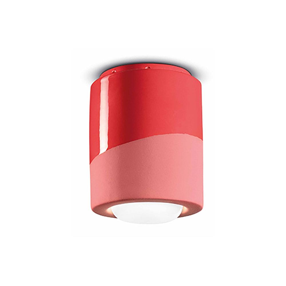 Ferroluce Pi Deckenlampe Ø 12,5cm thumbnail 5