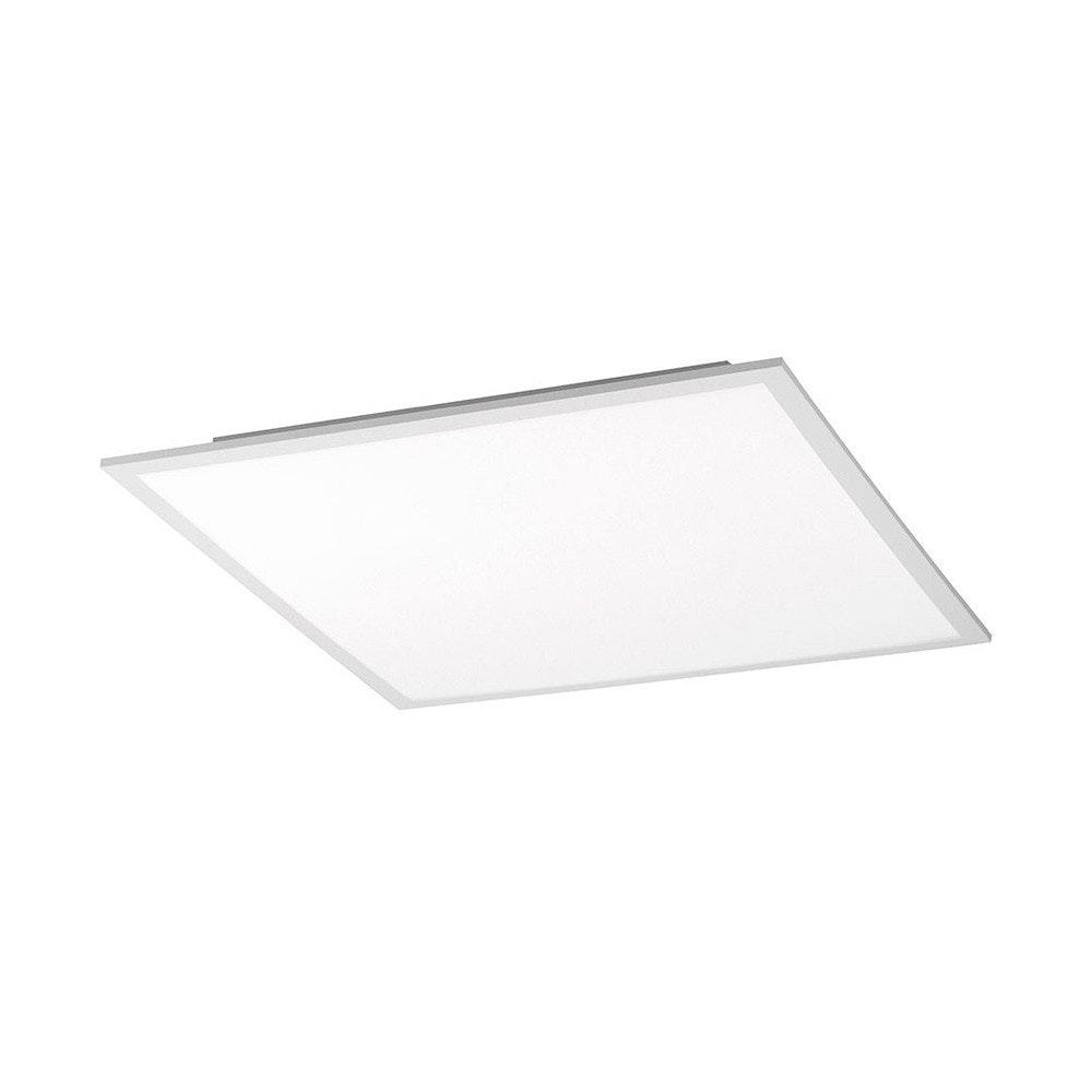 Q-Flat 30 x 30cm LED Deckenleuchte 4000K Weiß 2