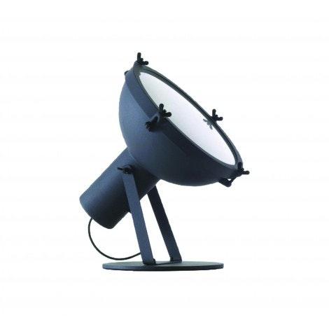 Nemo Projecteur 365 Stehlampe 2