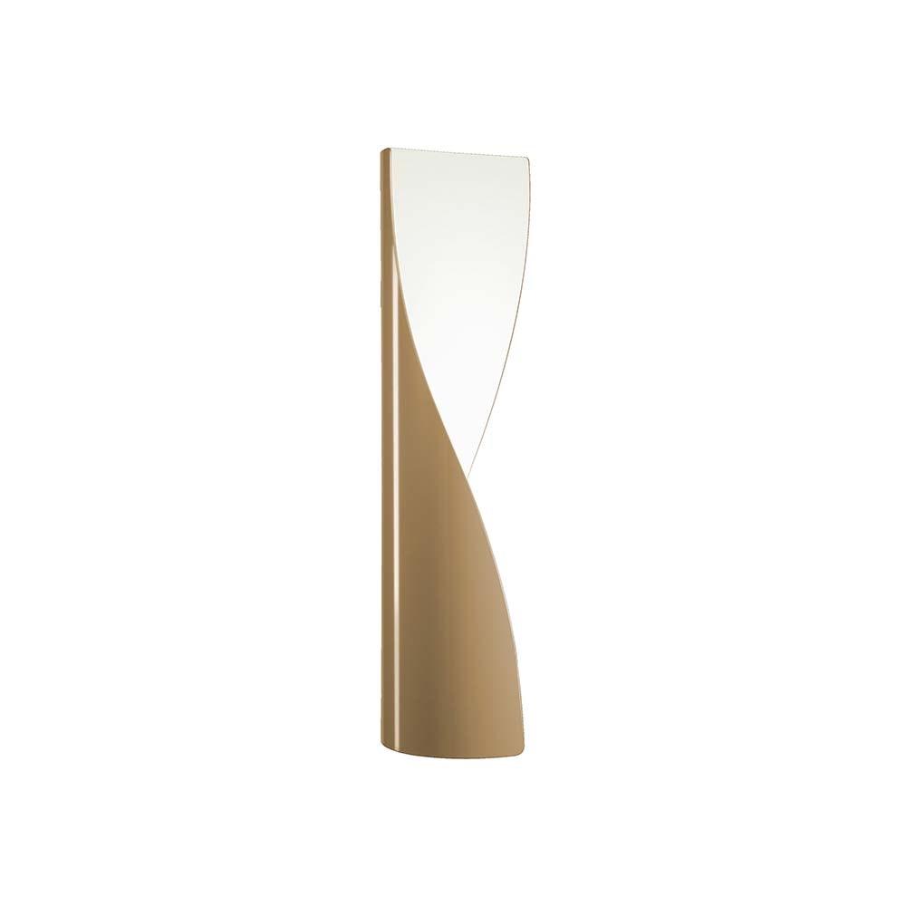 Kundalini LED Wandlampe Evita 38cm Dimmbar thumbnail 3