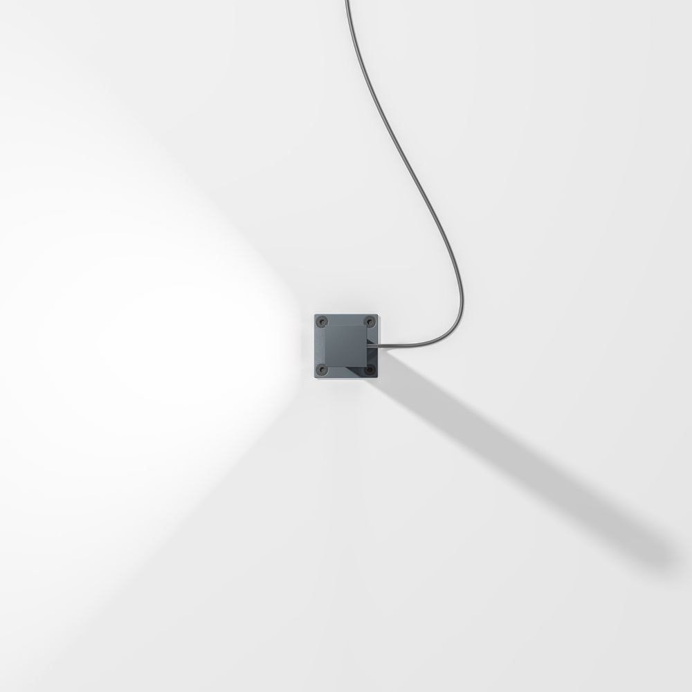 IP44.de LED-Außenstehleuchte Lin IP65 thumbnail 5
